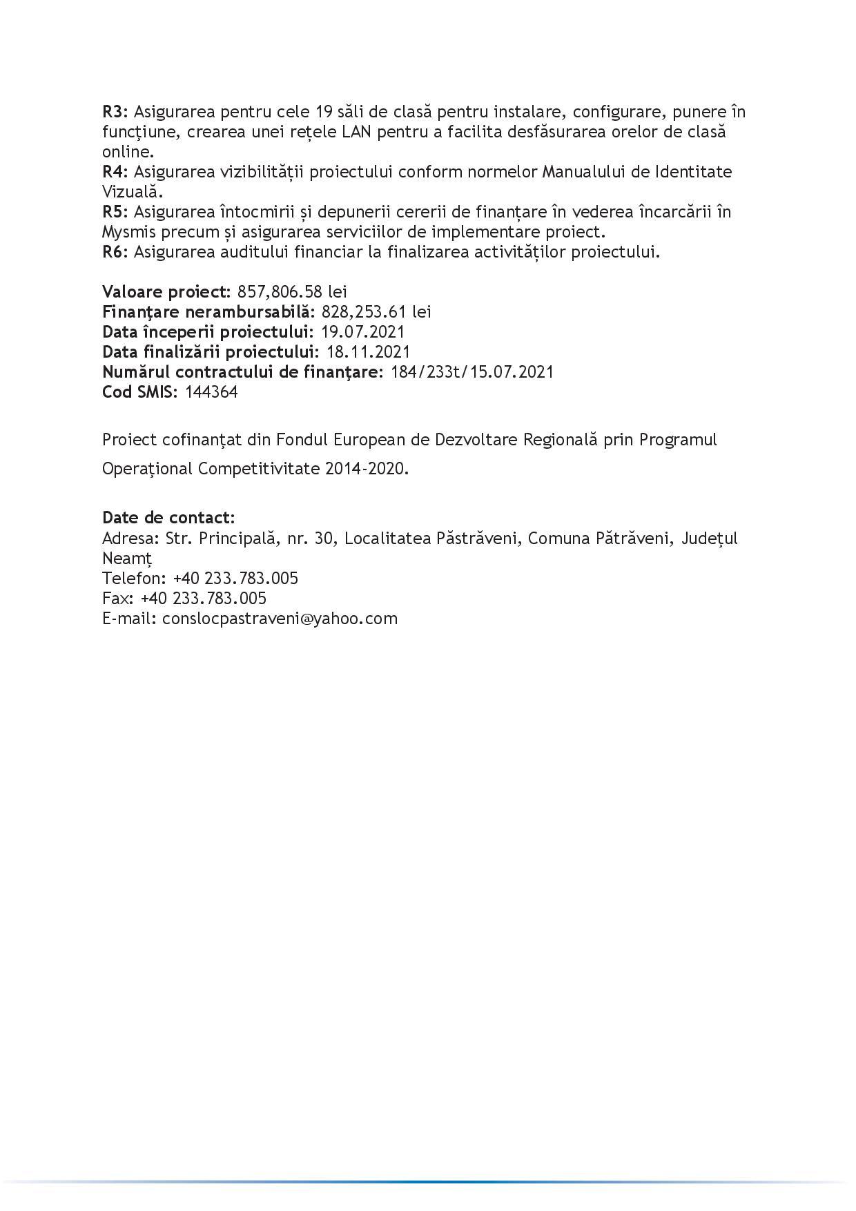 Pastraveni-COMUNICAT DE PRESA-page-002