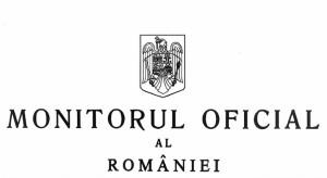 monitorul oficial logo